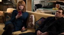 5 Reasons I'm Glad 'Difficult People' Got Renewed