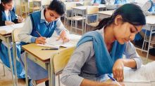 Cracking the boards: Teachers suggest defined strategy to ace Maths exam