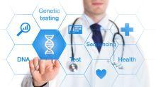 Why Myriad Genetics Stock Soared Today