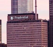 Prudential (PRU) Stock Up 39% YTD: More Room for Upside?