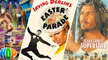 15 of the Best Movies to Celebrate Easter
