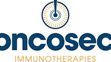 OncoSec Appoints Kellie Malloy Foerter as Chief Operating Officer