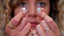 Lab-grown diamond market grew up to 20% in 2019: RPT