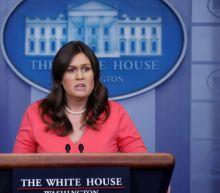 People Are Trolling The Wrong Red Hen Restaurants After Sarah Huckabee Sanders Incident