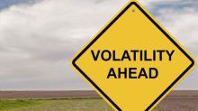 More Stimulus, Election and Pandemic Volatility Ahead