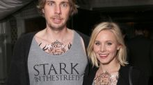 Kristen Bell's 'Game of Thrones' Premiere Party Includes 'Dragon Eggs' and 'Wildling Wings'