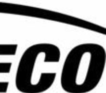 Tenneco Announces First Quarter Earnings Date And Conference Call Details