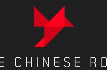 The Chinese Room job listings call out next-gen game for 2015
