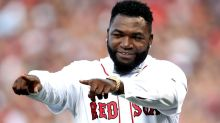 Baseball star David Ortiz stable after shooting at Dominican Republic bar
