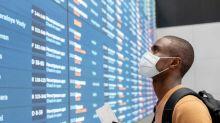Mon vol sera-t-il remboursé si le pays d'accueil impose une quatorzaine ?