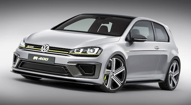 Volkswagen introduces 10-speed transmission for better fuel efficiency