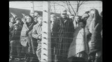 Maioria dos alemães sabia do Holocausto, aponta documentário