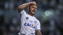 Justiça determina prazo para Santos prestar contas no caso Sasha