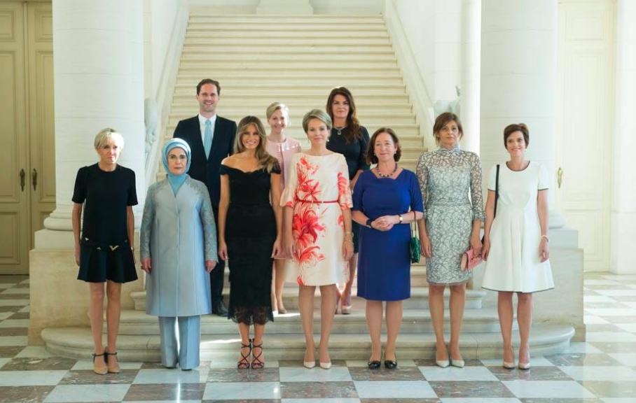 Femmes russes marier