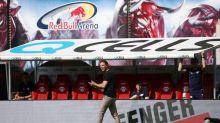 RB bei Test nur Remis: Nagelsmann fordert Tore