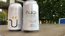 Looking For A Hard Seltzer In Canada? Vodka Soda In A Can Is Taking The West Coast By Storm