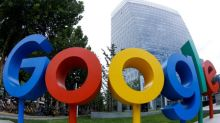 Google appoints Stanley Chen to head Greater China sales, operations