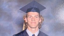 Lucasfilm Names Riley Howell, Who Died Stopping UNC Charlotte Shooter in April, Star Wars Jedi Master