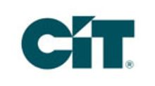 CIT to Present at the Credit Suisse 20th Annual Financial Services Forum