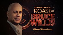 Bruce Willis Comedy Central Roast: 20 of the most brutal jokes