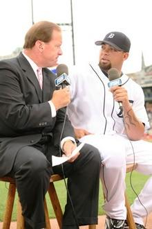 FSN Detroit looks to air more games overall, in HD