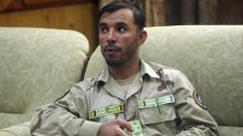 The Latest: Afghan polling in Kandahar postponed over attack