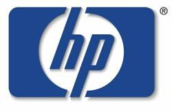HP wants to buy EDS, assure acronym superiority over IBM (update: it's official)