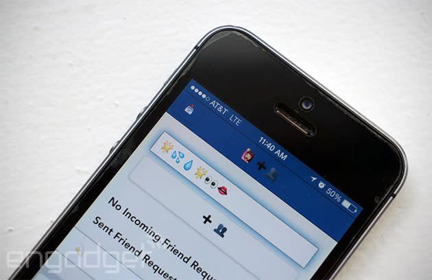 Emoji-only messaging app arrives, we can't even