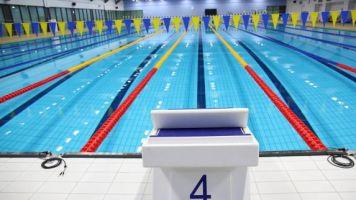 Natation - Deux nageurs italiens meurent dans un accident d'avion