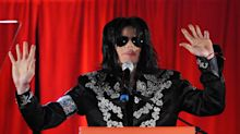 'Enough': Michael Jackson's family considers documentary to prove his innocence
