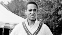 This Day, That Year: When West Indies Legendary All-Rounder Sir Garry Sobers Made his Test Debut