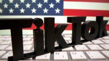 Appeals court schedules Dec. 14 hearing on blocked U.S. TikTok new user ban