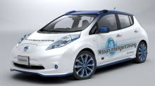 Renault and Nissan going semi-autonomous for 2016