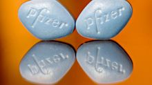 20 Years Later, Viagra Means Something Different For Millennials