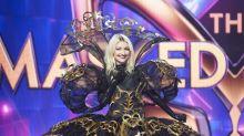 Masked Singer fans furious Kate Miller-Heidke 'robbed' in finale