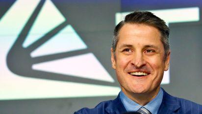 Tilray revenue jumps 200% in Q4, net loss of $31M