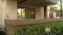 Wheelchair-Bound Man In Rancho Cucamonga Allegedly Shoots Wife, Holds Her Hostage For Weeks