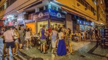 The buzziest bars in Rio de Janeiro: where to drink chopps and caipirinhas