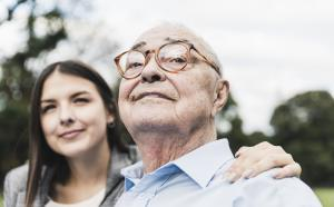 4 Social Security tips to plan your retirement