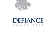 Defiance Announces Loan Extension