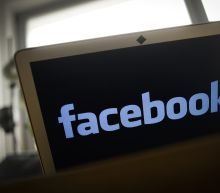 Facebook stock is tanking with the company's latest scandal but do users really care?