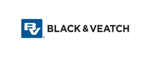 Kansas City Independent School Deploys Black & Veatch's Rapid Modular Health System Unit to Combat COVID-19