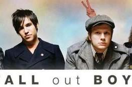 Rock Band Weekly: Fall Out Boy and Deep Purple