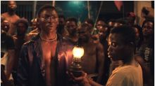 Neon Buys Ivory Coast Awards Contender 'Night of the Kings'