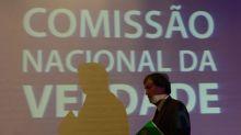 'Nem mesmo o Exército nega as violações da ditadura', diz ex-relator da Comissão da Verdade