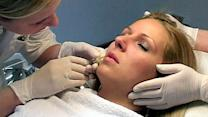 Nip and tuck: The truth about plastic surgeries