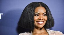 Gabrielle Union confirms 'a lengthy 5-hour' meeting with NBC amid 'America's Got Talent' controversy
