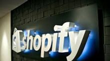 Shopify (SHOP) Merchants Witness Solid BFCM Weekend Sales