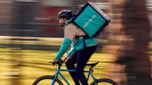 The Deliveroo share price: 3 reasons to worry
