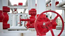 Apollo, First Reserve Are Said to Be Among SPX Flow Unit Bidders